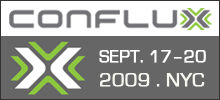 conflux_09_banner_220px-2